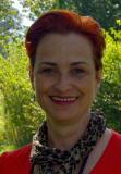 Delia Koch